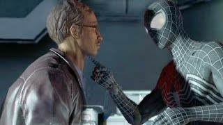 Max Dillon meets Spidey Gameplay 3 | The Amazing Spider-Man 2