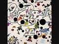 Led Zeppelin - Heartbreaker Studio Version (Not 0:00)