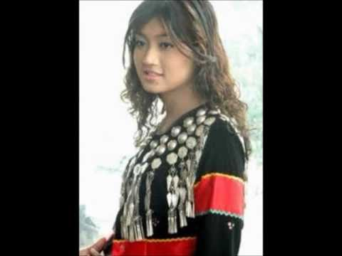 Kachin Songs(2011) video
