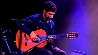 Watch Jose Gonzalez Crosses video