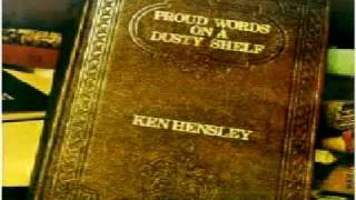 Watch Ken Hensley King Without A Throne video
