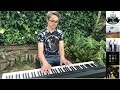 Updated The Ultimate Twenty One Pilots Piano Medley 64 Songs mp3