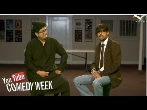 Prasoon Joshi Exposes Indian Ad Industry Cliches