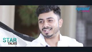 Zero Mere Naam Tu Singer Abhay Jodhupurkar Exclusive Interview