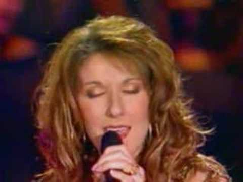 Celine dion the greatest rewards