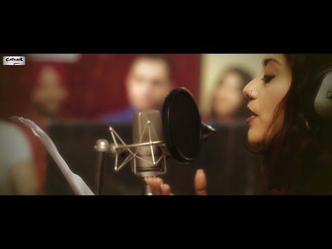Sajna Ve - Aliyaa Ajmani | Studio Version | Idiot Boys - Punjabi Movie | Latest Punjabi Songs 2014 video