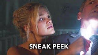 """Marvel's Cloak and Dagger 1x08 Sneak Peek #3 """"Ghost Stories"""" (HD) Season 1 Episode 8 Sneak Peek #3"""