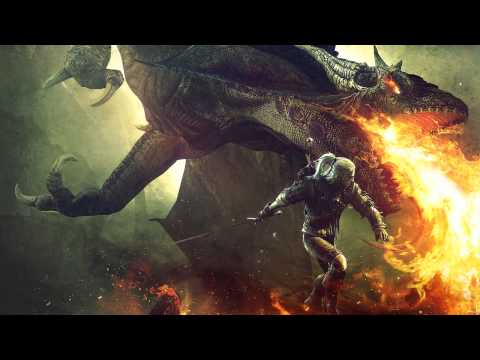 The Witcher 2: Enhanced Edition Soundtrack (Full)