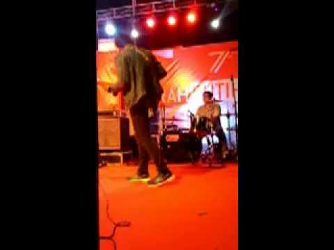 Download Sakitnya Tuh Disini Cita Citata Jazz Cover by Airis band Mp4 baru