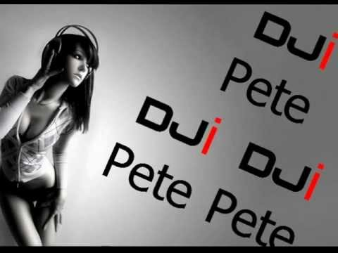 New Best House Music Mix 2012 #January Music Videos