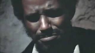 download lagu Pusherman - Curtis Mayfield 1972 Classic gratis