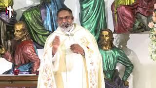 2020.12.02 - Wednesday Spiritual Healing Service