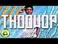 Go Yayo Sauce Walka Melodic Trap Instrumental Type Beat 2018 ThooWop Prod By Hotboy Scotty mp3