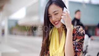 Girlfriends Drink Wine on the - (lifestyle) | Stock Footage Mega Pack +40 items