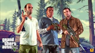GTA V PC Online Beta Invites