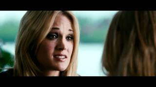 Soul Surfer | trailer #2 US (2011) the story of Bethany Hamilton