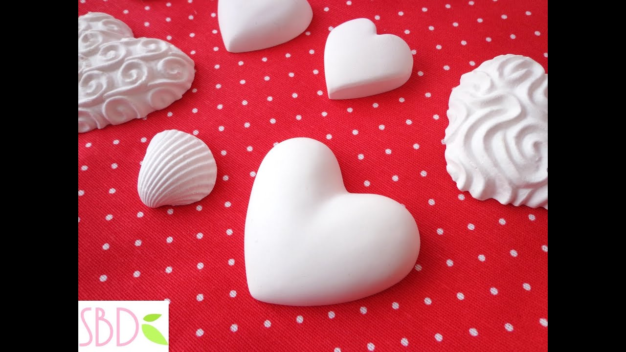 Idea regalo gessetti profumati fai da te scented chalks for Regalo cose