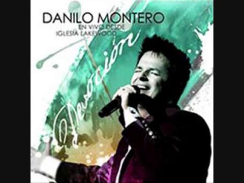DANILO MONTERO - REVELACIÓN FEAT KARI JOBE