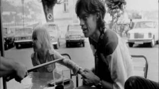 Watch Rolling Stones So Divine (aladdin Story) video