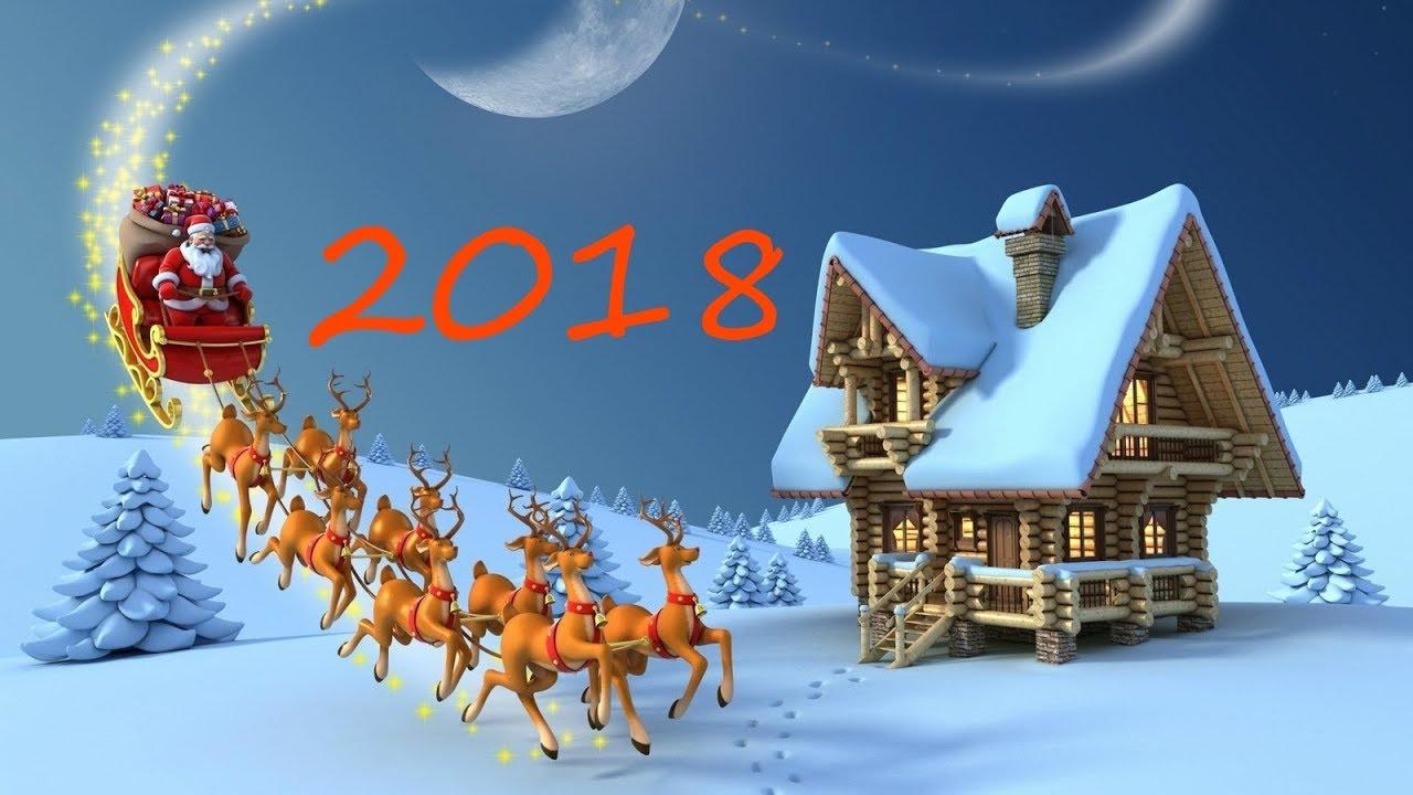 Прикольные поздравления с новым годом и рождество