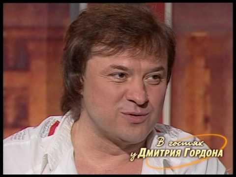 Демарин: Антонов стал мне звонить: Давай встретимся, разберемся в натуре