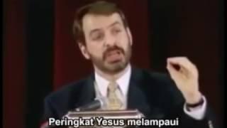 Dialog Kristen dan Islam