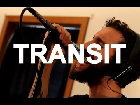 Transit - Loneliness Burns