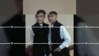 Download Bilall saeed song blaha blaha Mohammad Prince 3Gp Mp4