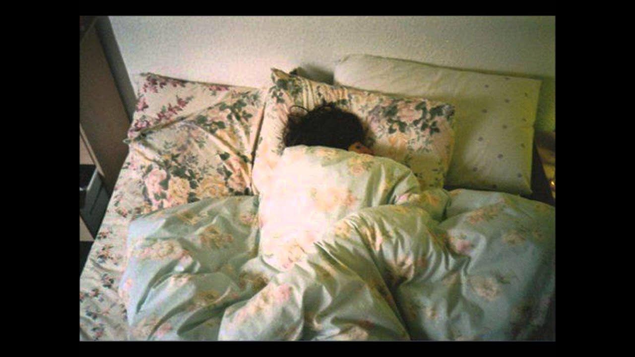 Фоткаю девушек с которыми спал 24 фотография