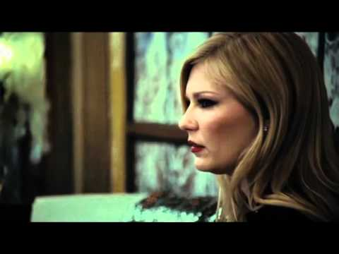 Love & Secrets – Trailer Ufficiale HD ITA (AlwaysCinema)