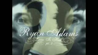 Watch Ryan Adams Hotel Chelsea Nights video