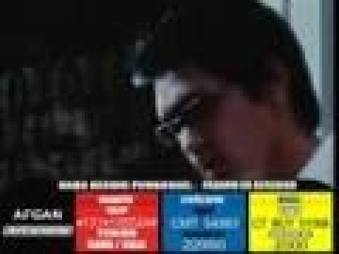 Afgan - Padamu Ku Bersujud (offical Video) video