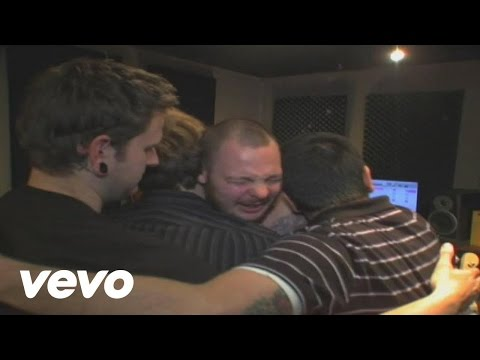 A Day To Remember - Homesick Sessions Episode 3
