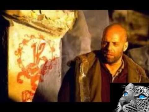A legjobb Bruce Willis filmek