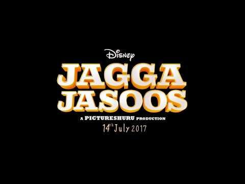 download lagu Jagga Jasoos  3 Days To Go  In gratis