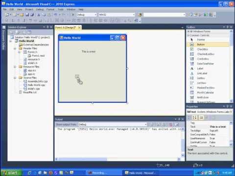 visual c++ 6.0 professional download