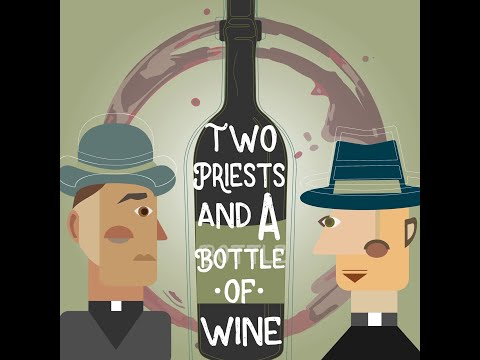The Blessing of Alcohol vs. The Sin of Drunkenness