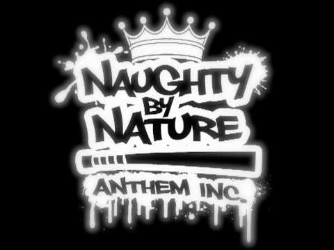 Naughty By Nature - Hip Hop