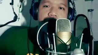 Don't Cry Joni - Cover by MamangPulis and AlingPulis