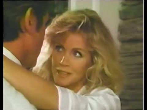 Intimate Encounters TV Movie 1986 Donna Mills