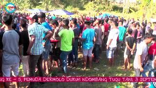 download lagu Tak Antem Watu Maya Sabrina Romansa Semriwing gratis