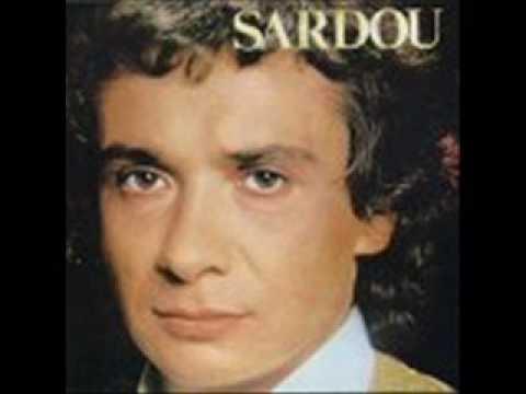 Sardou, Michel - Je vais t aimer