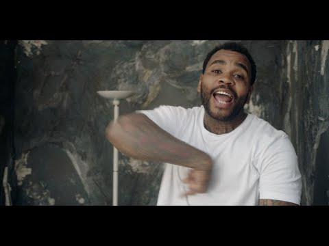 Download Kevin Gates - Walls Talking [Official Music Video] Mp4 baru