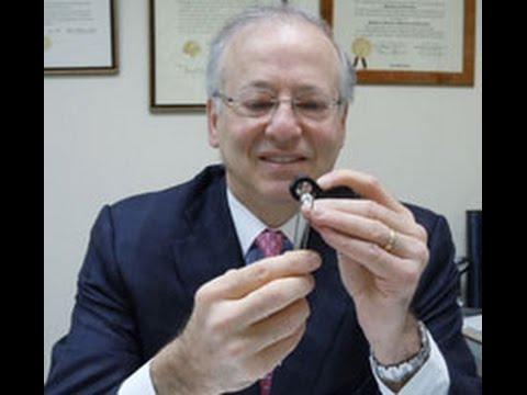 Real New York Diamond Dealer Expert
