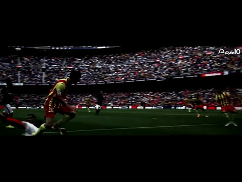 Neymar Jr - Ultimate Skills/Goals/Assists - 2014/2015 | 1080p