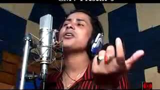 Pagol Mon Monre  Shorif Uddin   Album   Shohagi   Bangla Song by Imdad Khan   YouTube   YouTube 360p