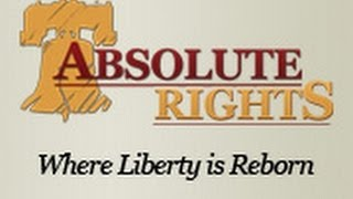 What is an Absolute Right?