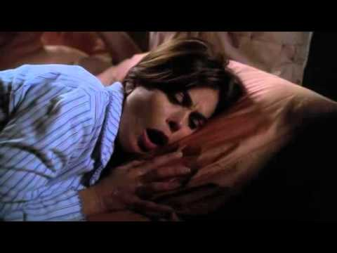 Desperate Housewives: Susan Has A Dream Of Sex video