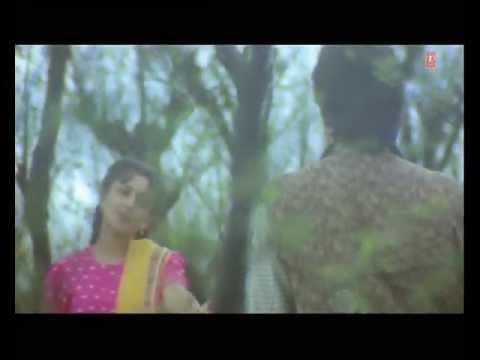 Mat Ro Mere Dil Full Song   Aayee Milan Ki Raat   Avinash Wadhawan...