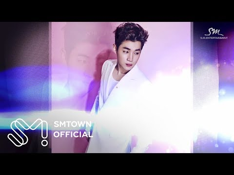 Henry 헨리_The 2nd Mini Album 'Fantastic'_Highlight Medley